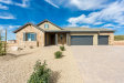 Photo of 8791 Powder Horn Lane, Prescott Valley, AZ 86315 (MLS # 1017569)