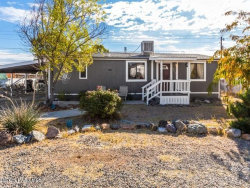 Photo of 4443 N Ranger Road, Prescott Valley, AZ 86314 (MLS # 1017631)