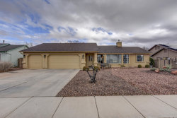 Photo of 7793 N Painted Vista Drive, Prescott Valley, AZ 86315 (MLS # 1017824)