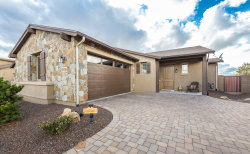 Photo of 7738 E Lavender Loop, Prescott Valley, AZ 86315 (MLS # 1017828)