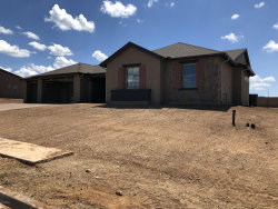 Photo of 13189 E Belgian Way, Prescott Valley, AZ 86315 (MLS # 1017844)