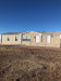 Photo of 8790 E Mummy View Drive, Prescott Valley, AZ 86315 (MLS # 1017970)