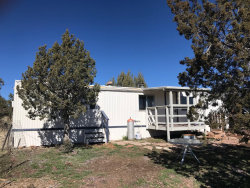 Photo of 3313 N Lore Way, Ash Fork, AZ 86320 (MLS # 1018494)