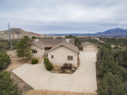 Photo of 12325 American Way, Prescott, AZ 86305 (MLS # 1018531)
