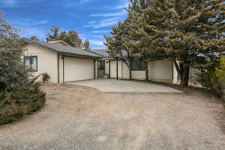 Photo of 4540 E Robin Drive, Prescott, AZ 86301 (MLS # 1018557)