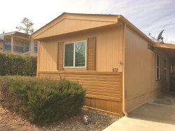 Photo of 872 N Glade Drive, Prescott, AZ 86301 (MLS # 1018584)