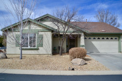 Photo of 1647 Addington Drive, Prescott, AZ 86301 (MLS # 1018588)