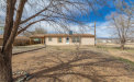 Photo of 12904 Kloss Avenue, Dewey-Humboldt, AZ 86329 (MLS # 1019606)
