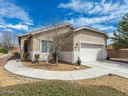 Photo of 6732 E Voltaire Drive, Prescott Valley, AZ 86314 (MLS # 1019806)