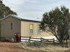 Photo of 2383 W Cedar Street, Ash Fork, AZ 86320 (MLS # 1019862)