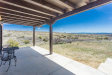Photo of 1875 S Orme Road, Dewey-Humboldt, AZ 86327 (MLS # 1020103)
