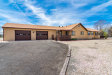 Photo of 1925 N Liana Drive, Chino Valley, AZ 86323 (MLS # 1020185)