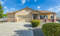 Photo of 1024 Tiffany Place, Chino Valley, AZ 86323 (MLS # 1020206)