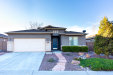 Photo of 1256 Essex Way, Chino Valley, AZ 86323 (MLS # 1020338)