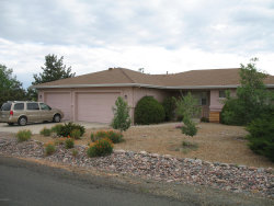 Photo of Prescott Valley, AZ 86314 (MLS # 1021092)