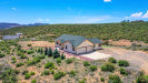 Photo of 11645 E Prescott Dells Ranch Road, Dewey-Humboldt, AZ 86327 (MLS # 1021094)