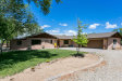 Photo of 740 N Rd 1 West, Chino Valley, AZ 86323 (MLS # 1021096)