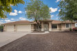 Photo of 3675 N Mearns Place, Chino Valley, AZ 86323 (MLS # 1021100)