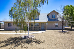 Photo of 4321 N Plainsman Way, Prescott Valley, AZ 86314 (MLS # 1021102)