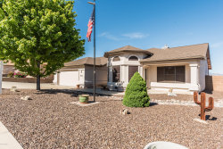 Photo of 7154 N Pinnacle Pass Drive, Prescott Valley, AZ 86315 (MLS # 1021108)