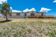 Photo of 2745 W Willow Breeze Road, Chino Valley, AZ 86323 (MLS # 1021146)