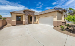 Photo of 7704 Knots Pass, Prescott Valley, AZ 86314 (MLS # 1021153)