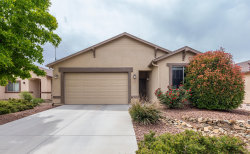 Photo of 8158 N Winding Trail, Prescott Valley, AZ 86315 (MLS # 1021252)