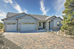 Photo of 5875 W Harmony Road, Prescott, AZ 86305 (MLS # 1021256)