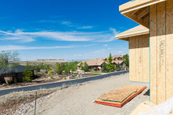 Photo of 1187 Northridge Drive, Prescott, AZ 86301 (MLS # 1021258)