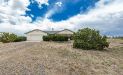 Photo of 1040 Windmill Way, Chino Valley, AZ 86323 (MLS # 1021261)