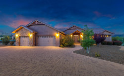 Photo of 3435 Clearwater Drive, Prescott, AZ 86305 (MLS # 1021263)