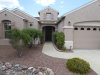 Photo of 7315 E Night Watch Way, Prescott Valley, AZ 86314 (MLS # 1021656)