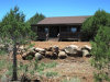 Photo of 5432 Mathis Road, Ash Fork, AZ 86320 (MLS # 1021890)