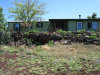 Photo of 1418 W Skyline Drive, Ash Fork, AZ 86320 (MLS # 1021892)
