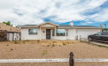 Photo of 3660 N Victor Road, Prescott Valley, AZ 86314 (MLS # 1022037)