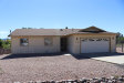 Photo of 5141 N Stetson Drive, Prescott Valley, AZ 86314 (MLS # 1022051)