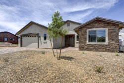 Photo of 1014 Queen Ann Drive, Prescott, AZ 86301 (MLS # 1022149)