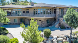 Photo of 1395 Escalante Drive, Prescott, AZ 86303 (MLS # 1022637)