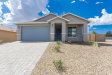 Photo of 1521 Stratford Place, Chino Valley, AZ 86323 (MLS # 1022943)