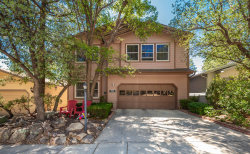 Photo of 1931 Pine Tree Drive, Prescott, AZ 86303 (MLS # 1022976)