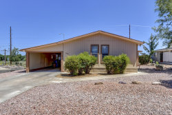 Photo of 1804 Speer Road, Prescott, AZ 86301 (MLS # 1022987)