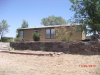 Photo of 221 Lobo Lane, Chino Valley, AZ 86323 (MLS # 1023021)