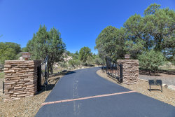 Photo of 21 Yakashba Drive, Prescott, AZ 86305 (MLS # 1023690)