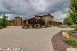 Photo of 9480 N Equine Road, Prescott, AZ 86305 (MLS # 1023849)