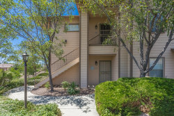 Photo of 1975 Blooming Hills Drive, 219, Prescott, AZ 86301 (MLS # 1023890)