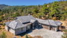 Photo of 2145 Forest Mountain Road, Prescott, AZ 86303 (MLS # 1024011)