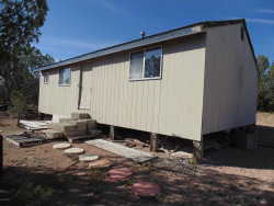 Photo of 301-17-017 N/A, Seligman, AZ 86337 (MLS # 1024172)