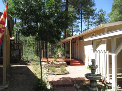 Photo of 289 Westgate, Prescott, AZ 86305 (MLS # 1024196)