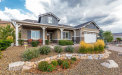 Photo of 1757 Ascott Street, Prescott, AZ 86301 (MLS # 1024332)