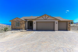Photo of 1066 Grazer Lane, Prescott, AZ 86301 (MLS # 1024477)